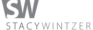 Stacy Wintzer Logo